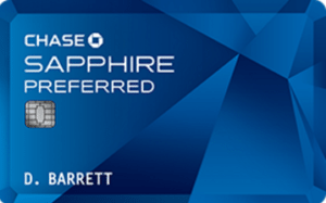 Chase_Sapphire_Preferred_Credit_Card