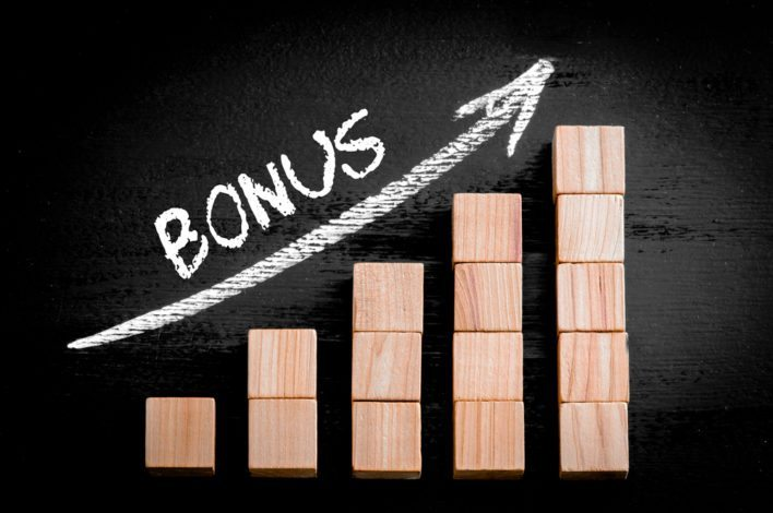 Earn Two or Three Times Bonus HHonors Online