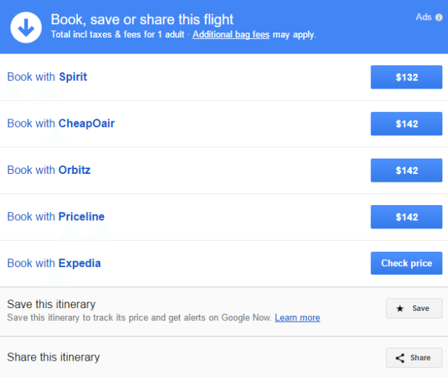 Google_Flights_Booking_Options