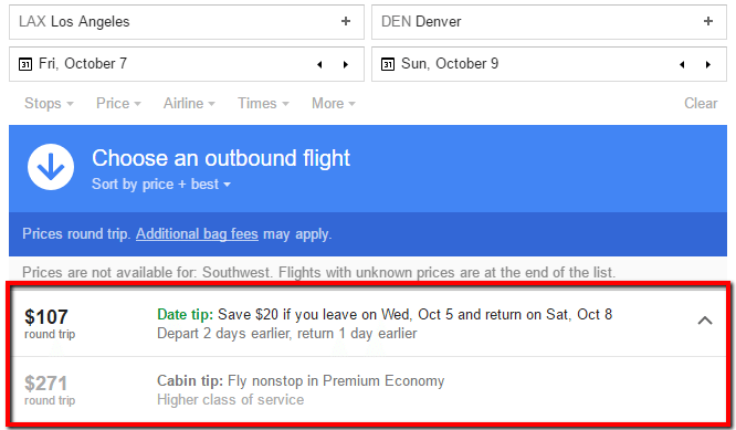 Google_Flights_Results_Tips