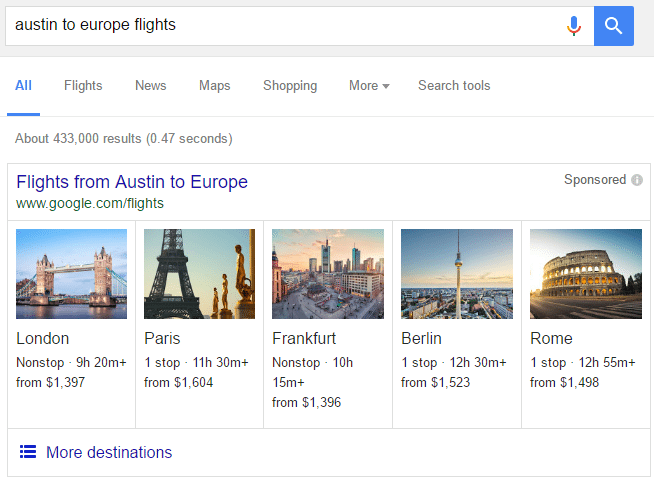 Google_Flights_Trip_Planning
