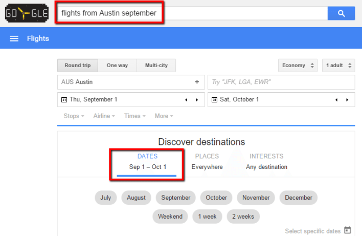 Google_Flights_Use_Search_Queries_to_Expand_Open_Ended_Travel