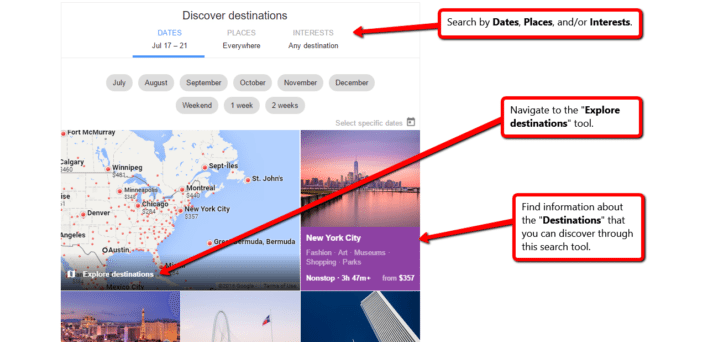 Using_the_Google_Flights_Discover_Destinations_Tool