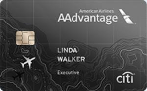 Citi_AAdvantage_Executive_World_Elite_MasterCard