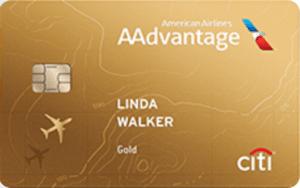 citi_aadvantage_gold_mastercard