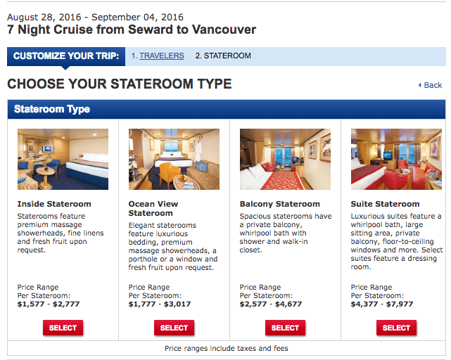 Cruise-package-stateroom-costco-travel
