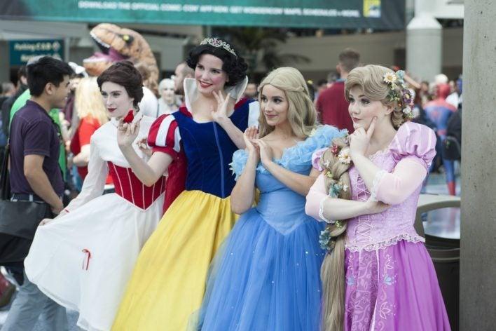 Disney Perks Chase Disney Premier Visa Card