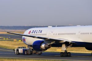 earn-tons-of-delta-air-lines-skymiles