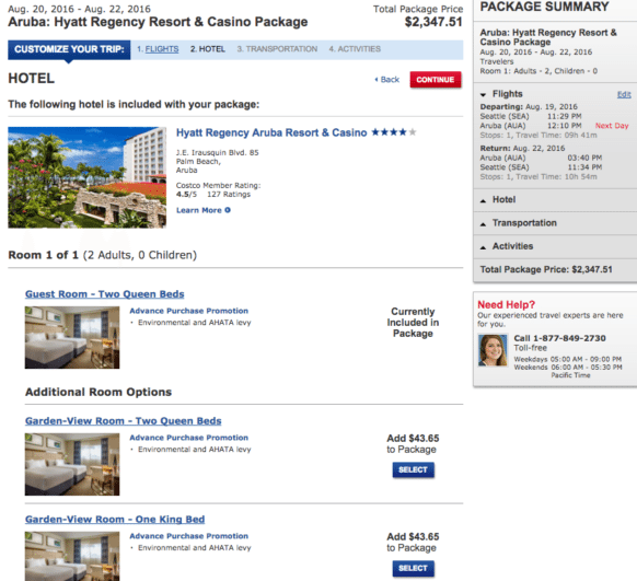 Vacation-package-hotel-costco-travel