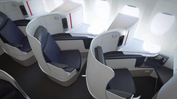 13 Best Ways To Redeem Delta Skymiles 2020 Update