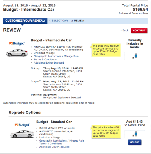 car-rental-review