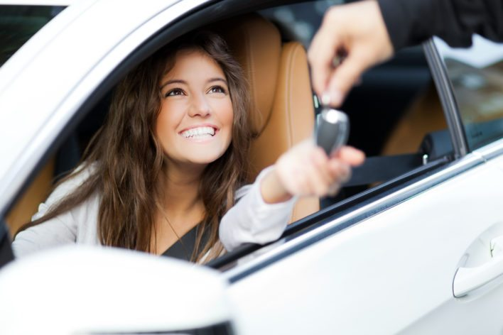 car-rental-shutterstock