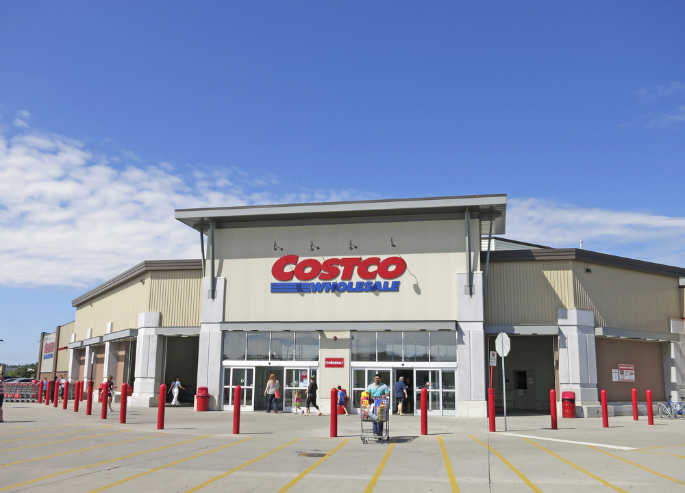 Costco Travel Review And Guide