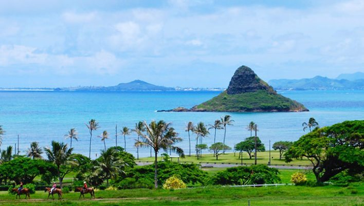 fly to hawaii with delta using virgin atlantic miles