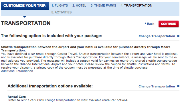 theme-park-transportation-package