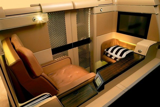 etihad guest first class suites