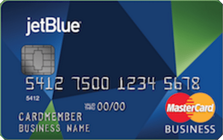 The JetBlue Business Card — Full Review [2021]