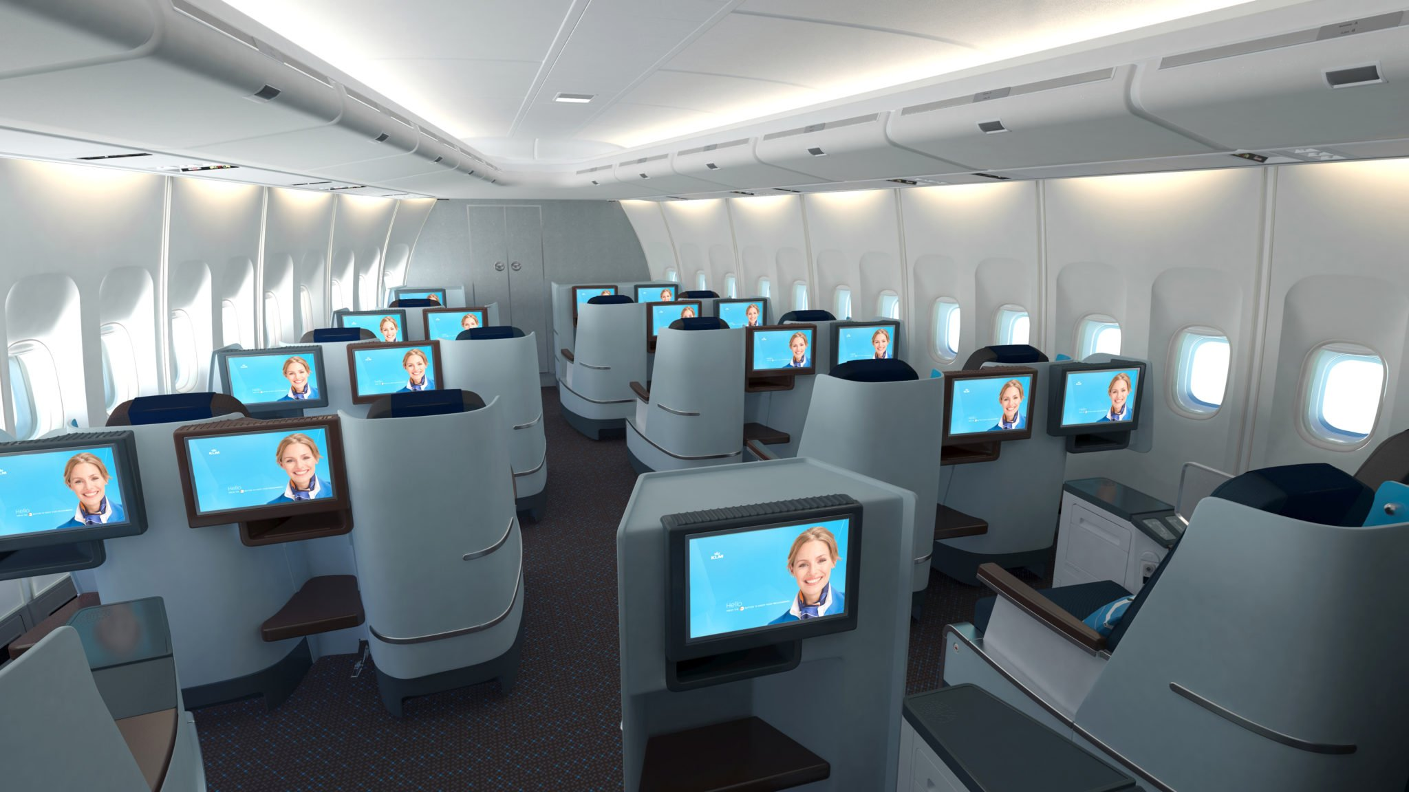 19 Best Ways To Redeem Flying Blue Miles Air France Klm Airlines For Max Value