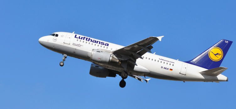 Lufthansa Miles & More Loyalty Program Review