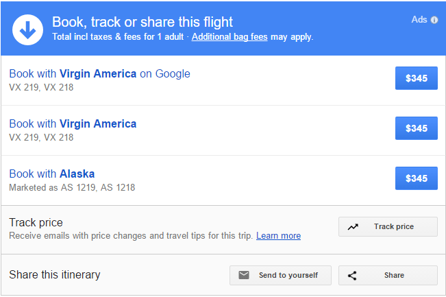 book_directly_on_virgin_america_with_google