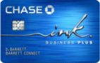 chase-ink-plus-business-credit-card-2