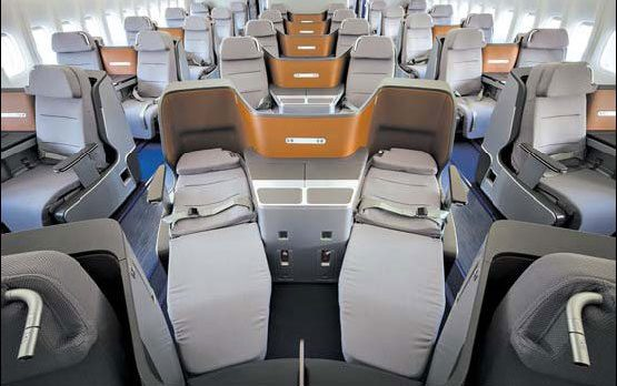 lufthansa-business-class-v-seating