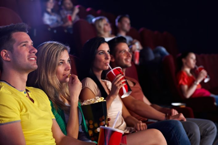 pay-for-the-movies-on-your-barclaycard-cashforward-mastercard