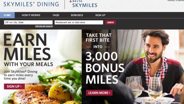 skymiles-dining