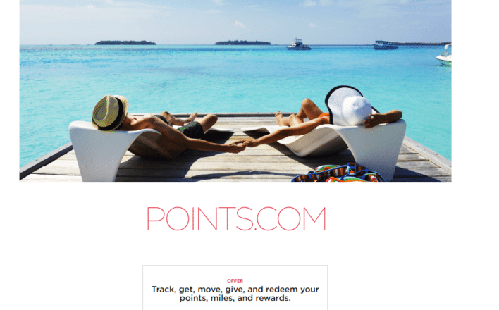 virgin-america_points-dot-com