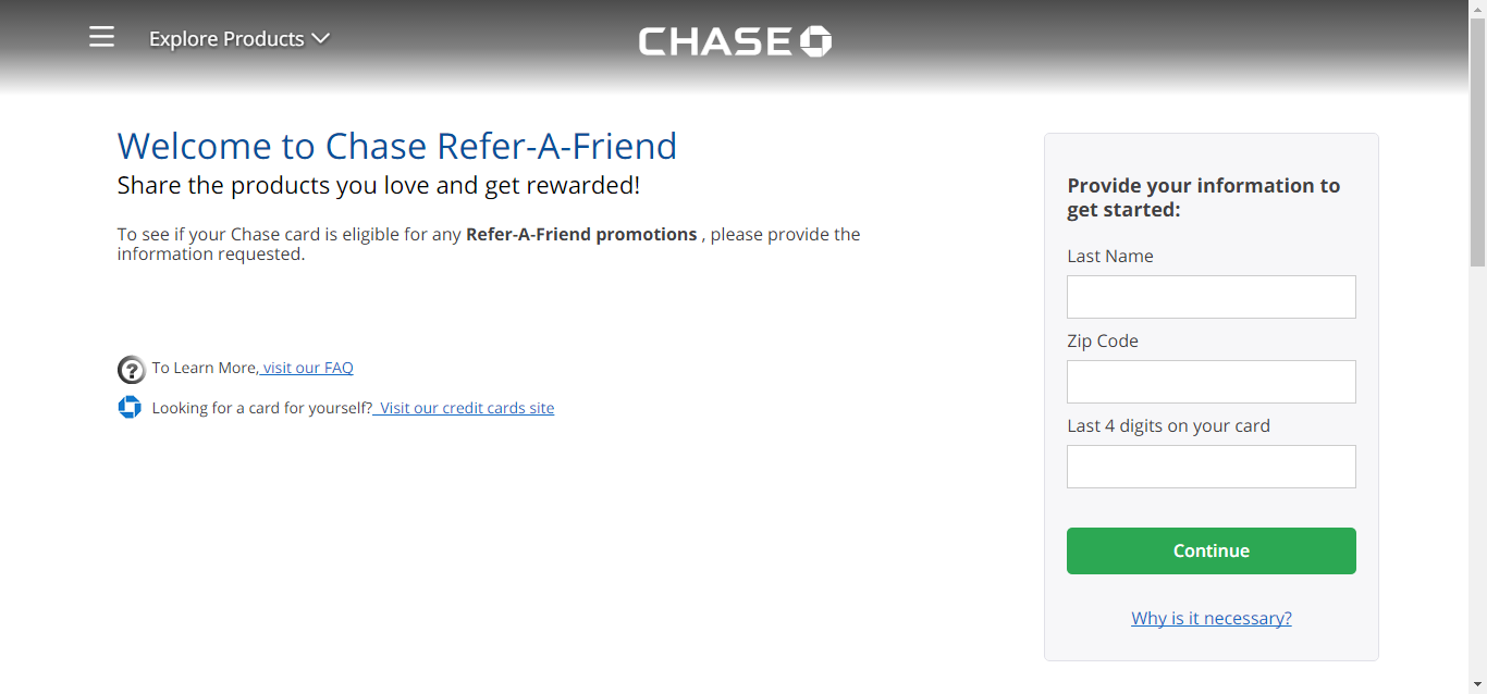 11 Best Ways To Earn Lots Of Chase Ultimate Rewards Points 2018 Wiring Instructions Bank Refer A Friend