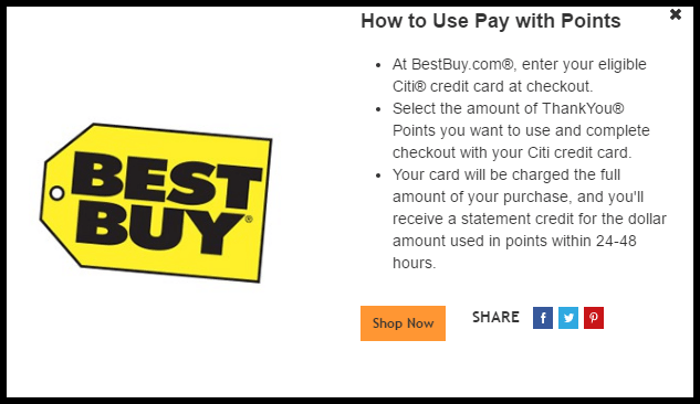 citi_thankyou_shop_on_bestbuy
