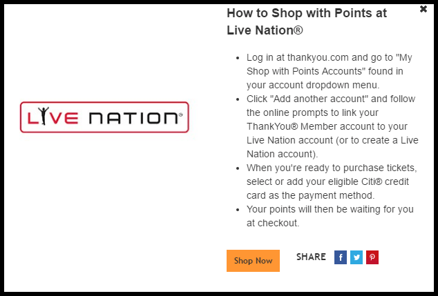 citi_thankyou_shop_on_live_nation
