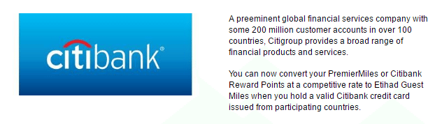 Citibank-reward-points