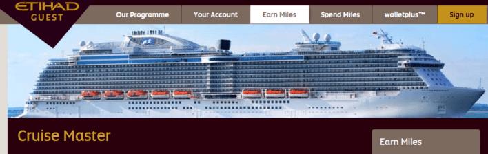 Cruise-master