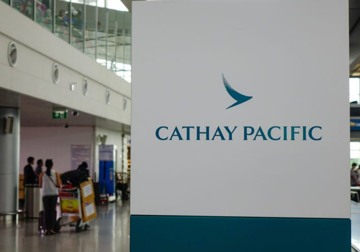 earn-cathay-pacific-asia-miles