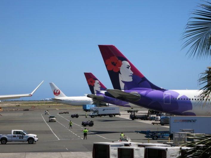 earn-hawaiian-airlines-hawaiianmiles