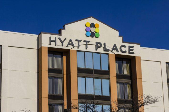 earn-hyatt-gold-passport-points