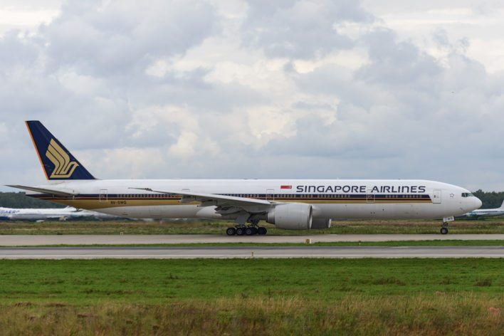 earn-singapore-airlines-krisflyer-miles