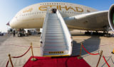 How to Earn Etihad Airways Guest Programme Featured Photo
