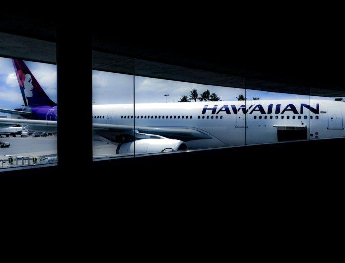 how-to-redeem-hawaiian-airlines-hawaiianmiles