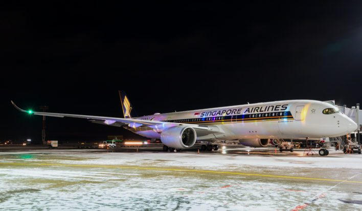 how-to-redeem-singapore-airlines-krisflyer-miles
