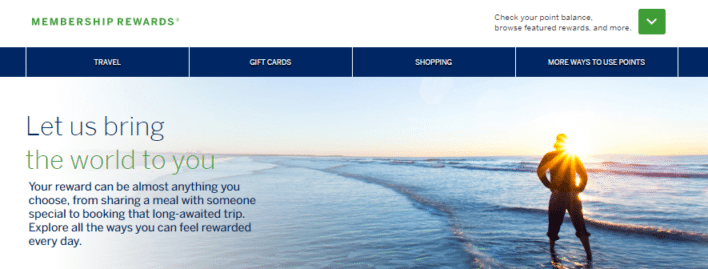 marriott-rewards-american-express-membership-rewards