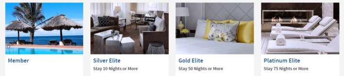 marriott-rewards-elite-status