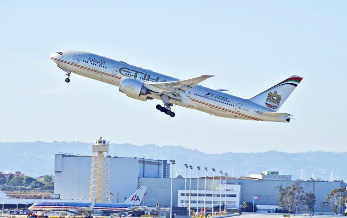 maximize-miles-earnings-etihad-airways-guest