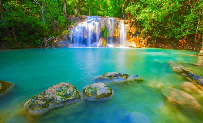 costa-rica-waterfall-tour-costa-rica