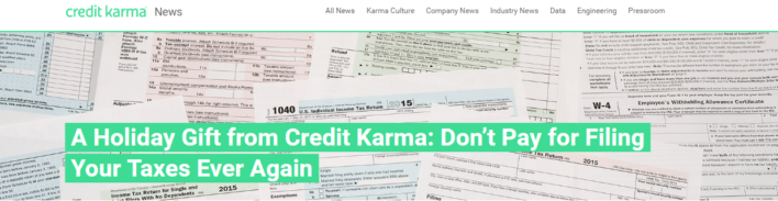 credit-karma-personal-finance-blog