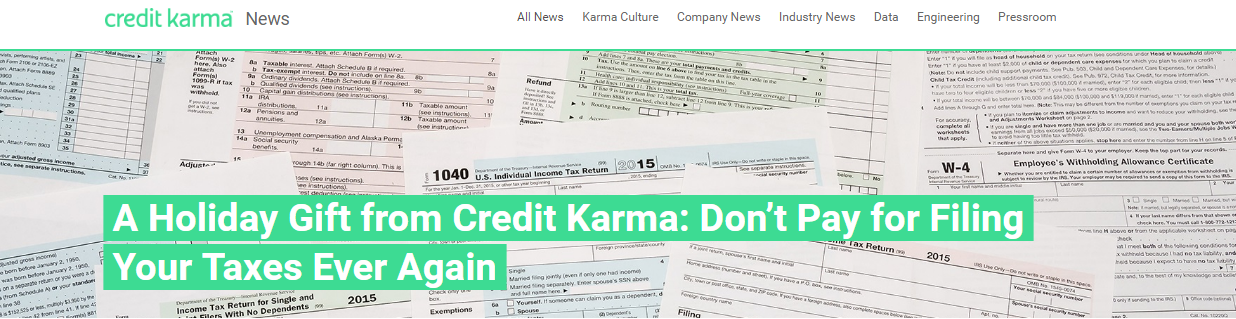 Credit Karma Review: A Legit Free Credit Score or - A Scam