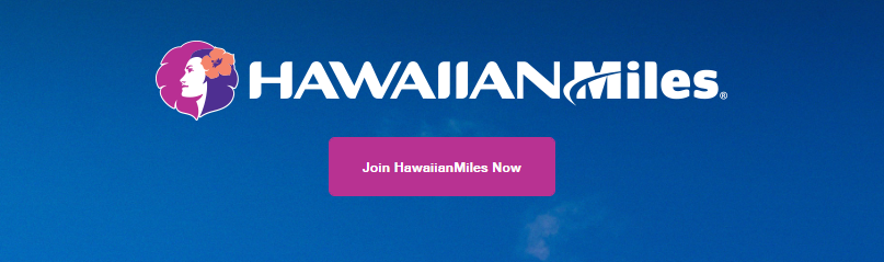 25 best ways to earn lots of hawaiian airlines hawaiianmiles 2018 earn miles with hawaiian airlines credit cards colourmoves