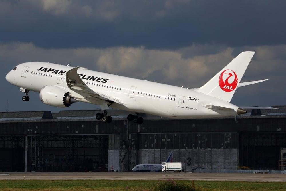 Best Travel Card For Japan