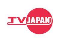jal jmb tv japan